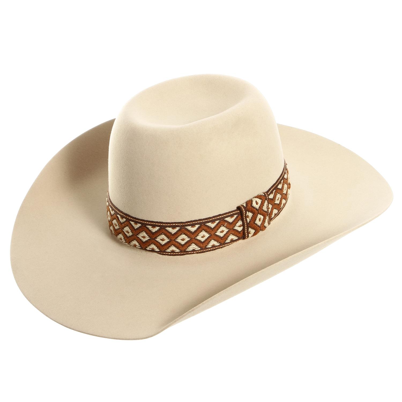 a5631ad0017 American hat company neith felt buckskin cowboy hats jpg 1500x1500 American  cowboy hats