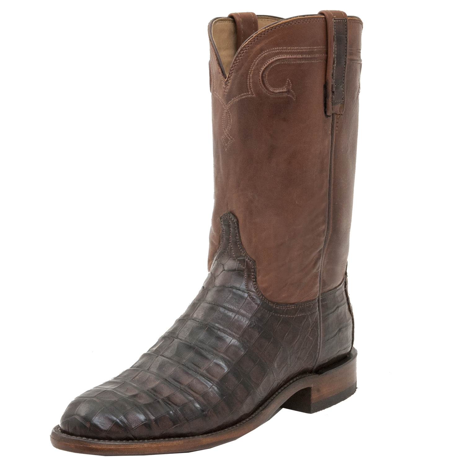 Lucchese Boots Mens Images Ideas Furthermore