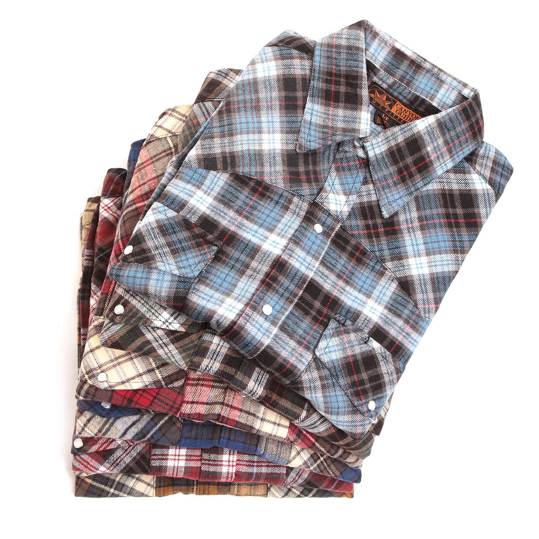 brown plaid flannel shirt macofel t shirt design. Black Bedroom Furniture Sets. Home Design Ideas