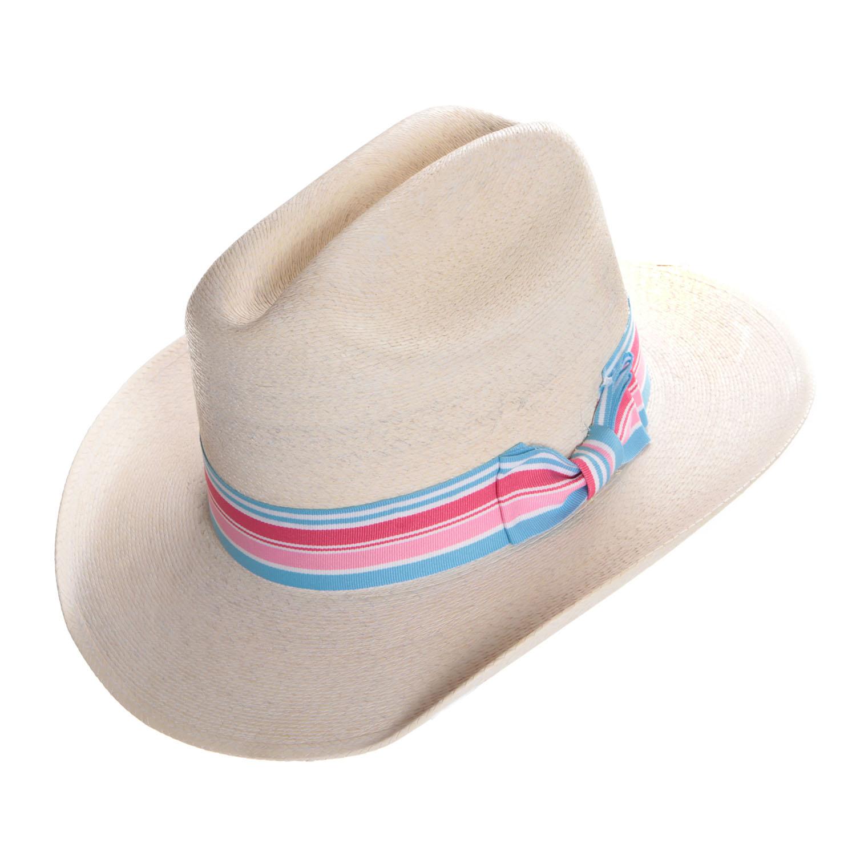 f688ee254e45b Atwood Sandy Palm Hat