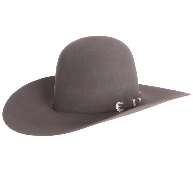 American Hat Co. Steel Felt Cowboy Hat e811bc2c4848