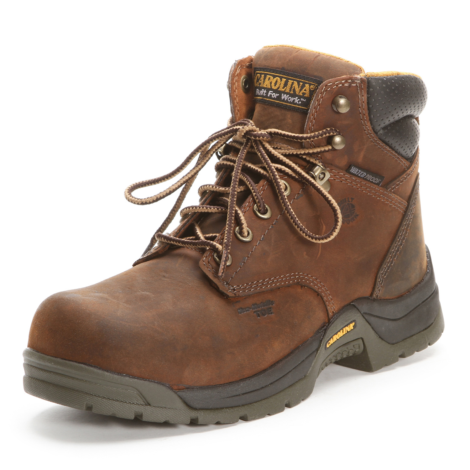 Work Boots Sale - Cr Boot