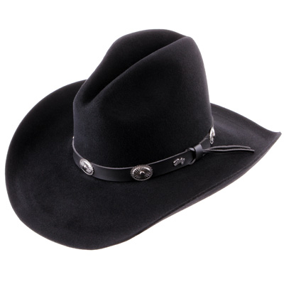 dcab8868ce6 Black Cowboy Hats - Hat HD Image Ukjugs.Org