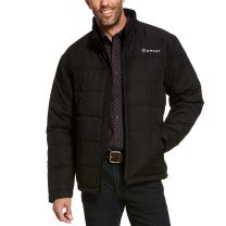 Ariat Mens Crius Insulated Concealed Carry Jacket