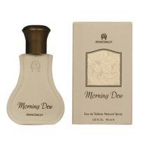 Morning Dew Cowgirl Perfume