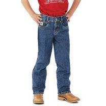 Cinch Boys Original Regular Fit Jeans