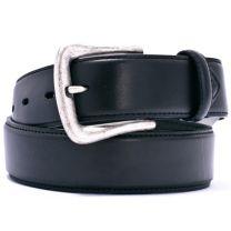 Nocona Black Belts