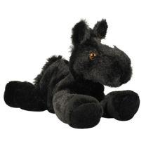 Beau 8 Horses Stuffed Animals