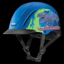 Troxel Spirit T-Rex Helmet