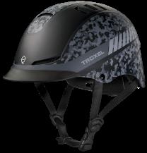 Troxel TX Digi-Camo Helmet