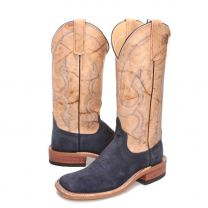 BootDaddy with Anderson Bean Womens Mirage Cowboy Boots