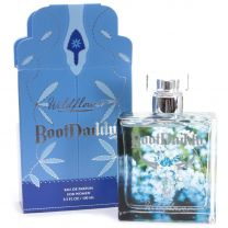 BootDaddy Wildflower Womens Perfume