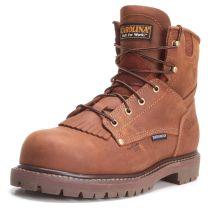 Carolina Mens 28 Series Comp Toe Work Boots CA7528