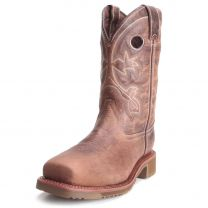 Double H Womens Oak ICE Comp Toe Work Boots DH2411
