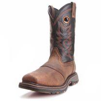 Double H Mens WorkFlex Composite Toe Work Boots DH5130