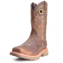 Double H Mens WorkFlex MAX Composite Toe Work Boots DH5241