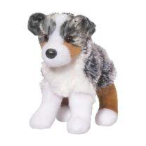 Australian Shepherd Stuffed Animal