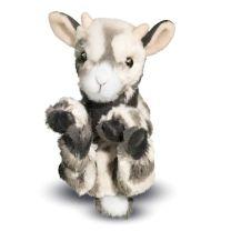 Lil Hanful Goat Stuffed Animal