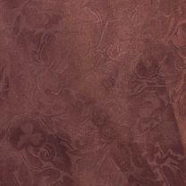 Western Multiple Colors Jacquard Silk Wild Rag