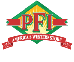 PFI Western Store | Home of BootDaddy