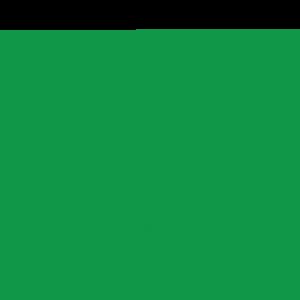 Farmers Ag Center