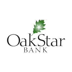OakStar Bank