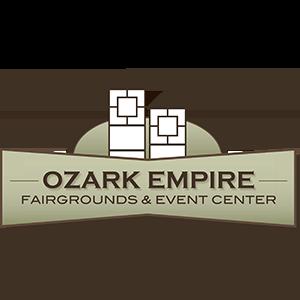 Ozark Empire Fairgrounds