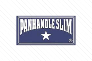 Panhandle Slim