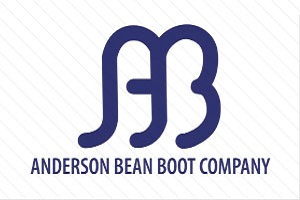 Anderson Bean Cowboy Boots
