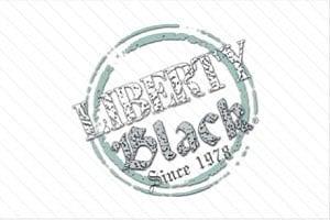 Liberty Black
