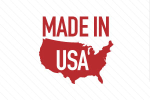 Made in USA Cowboy Boots