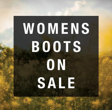 womens sale cowboy boots
