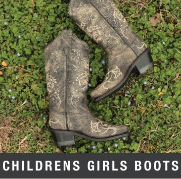 childrens girls
