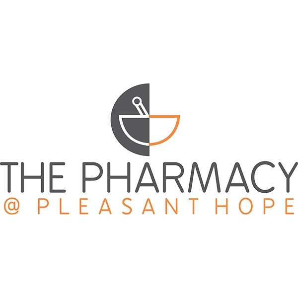 The Pharmacy in Pleasant Hope