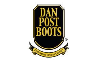 Women's Dan Post Boots