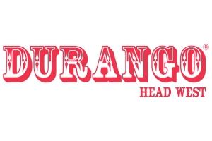 Durango Boots