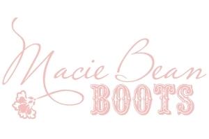 Macie Bean