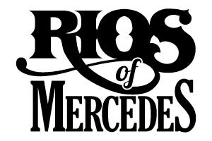 Rios of Mercedes Boots