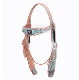 Bridles/Headstalls