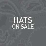shop all kids bandana boot hat sale
