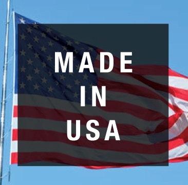 made in the usa cowboy boots