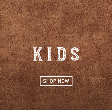 Kids Saddles