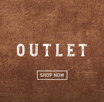 Saddle and Tack Outlet
