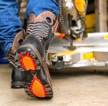 men's durango boots