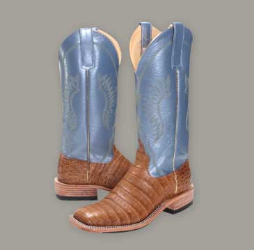 women's bootdaddy cowgirl boots