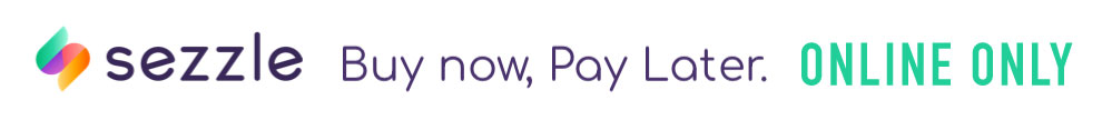buy now pay later with sezzle install pay