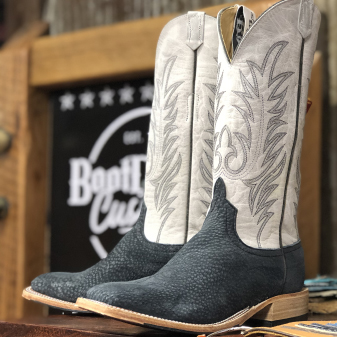 mens anderson bean bootdaddy boots