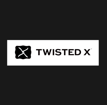 Twisted X shoes