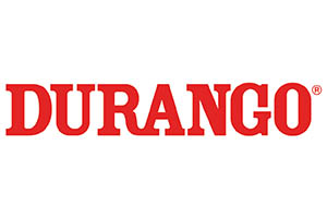 Durango Men's Boots