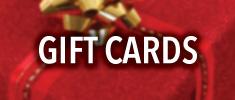 PFI Gift Cards